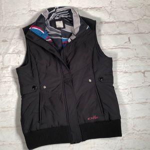 Oakley vest. Size Medium
